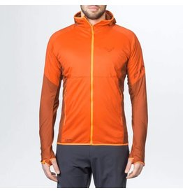 Dynafit Dynafit Elevation Polartec Alpha Jacket - Men