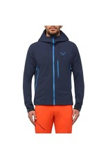 Dynafit Dynafit Mercury Softshell Jacket - Men