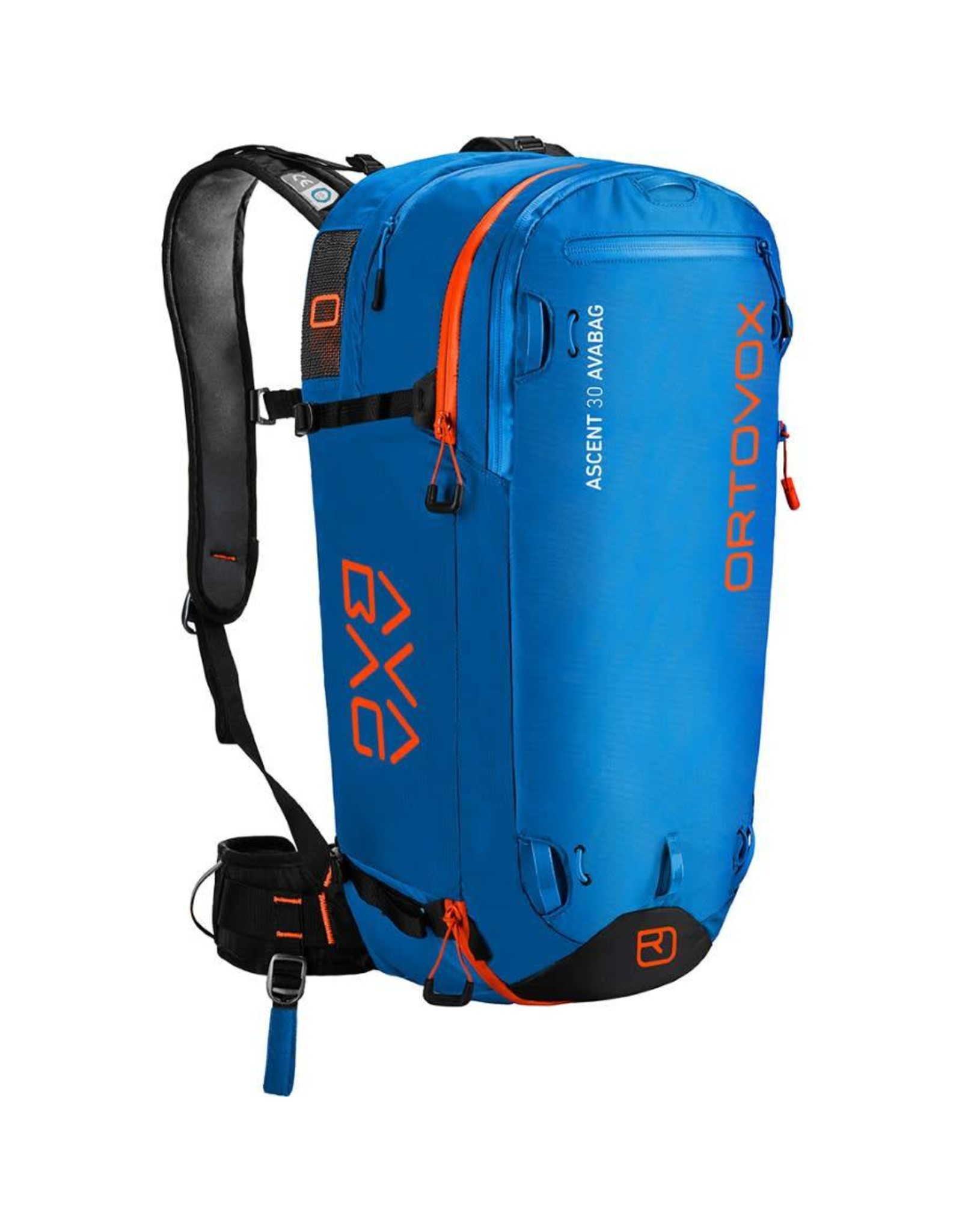 Ortovox Ortovox Ascent 30 Avabag
