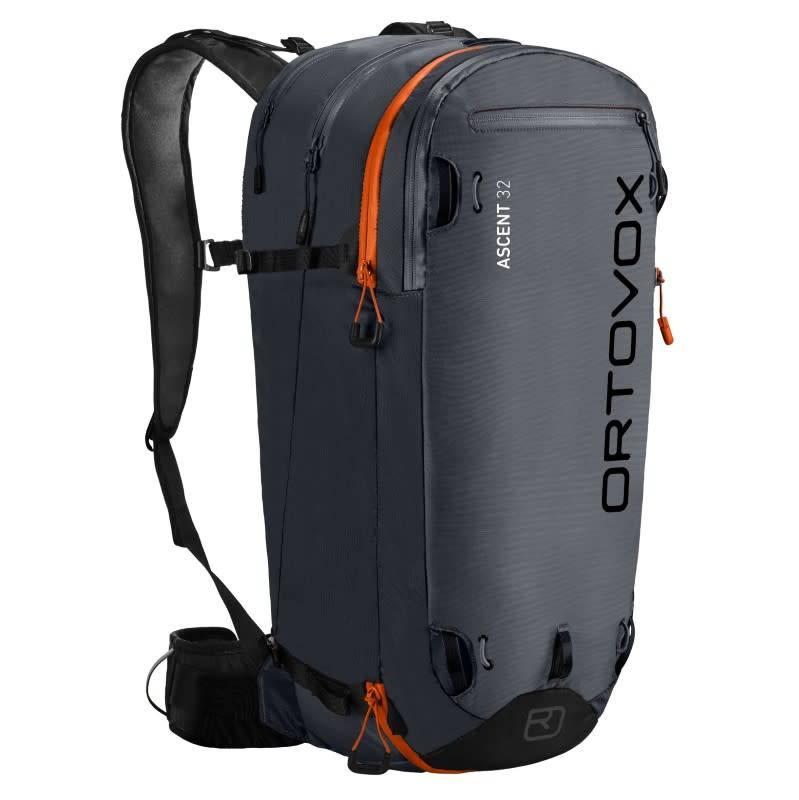 bf1e93ad35cb Ortovox Ascent 32 Ski Pack
