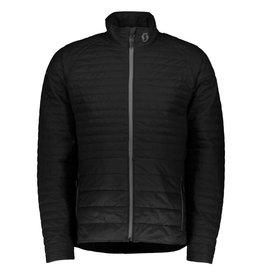 Scott Scott Men's Insuloft Light Jacket