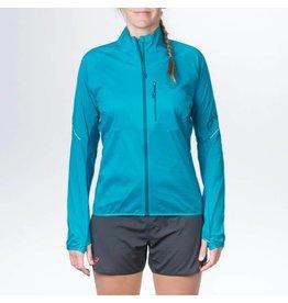 Dynafit Dynafit Women's Alpine Wind Jacket