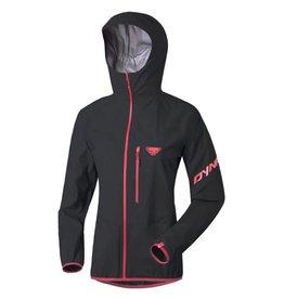 Dynafit Dynafit Women's TLT 3L Jacket