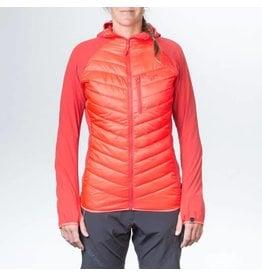 Dynafit Dynafit Women's Traverse Hybrid Jacket