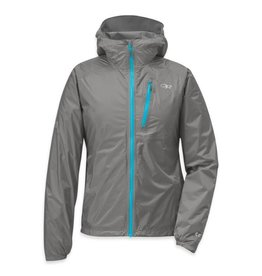 Outdoor Research Manteau Outodoor Research Helium II -  Femme
