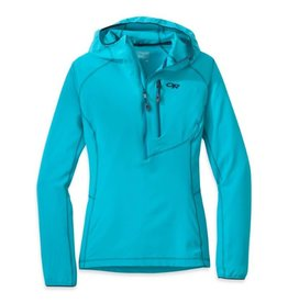 Outdoor Research Outdoor Research Women's Whirlwind Hoody