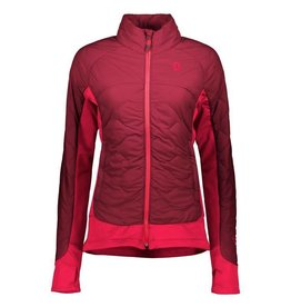 Scott Scott Insuloft  VX Women's Jacket
