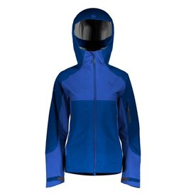 Scott Scott Women's Explorair 3L Jacket