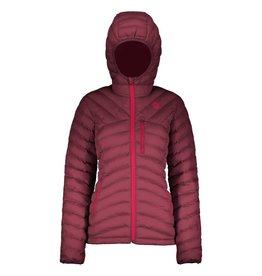 Scott Scott Women's Insuloft Jacket