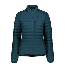 Scott Scott Women's Insuloft Light Down Jacket