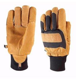 Flylow Flylow Magarac Gloves - Unisex