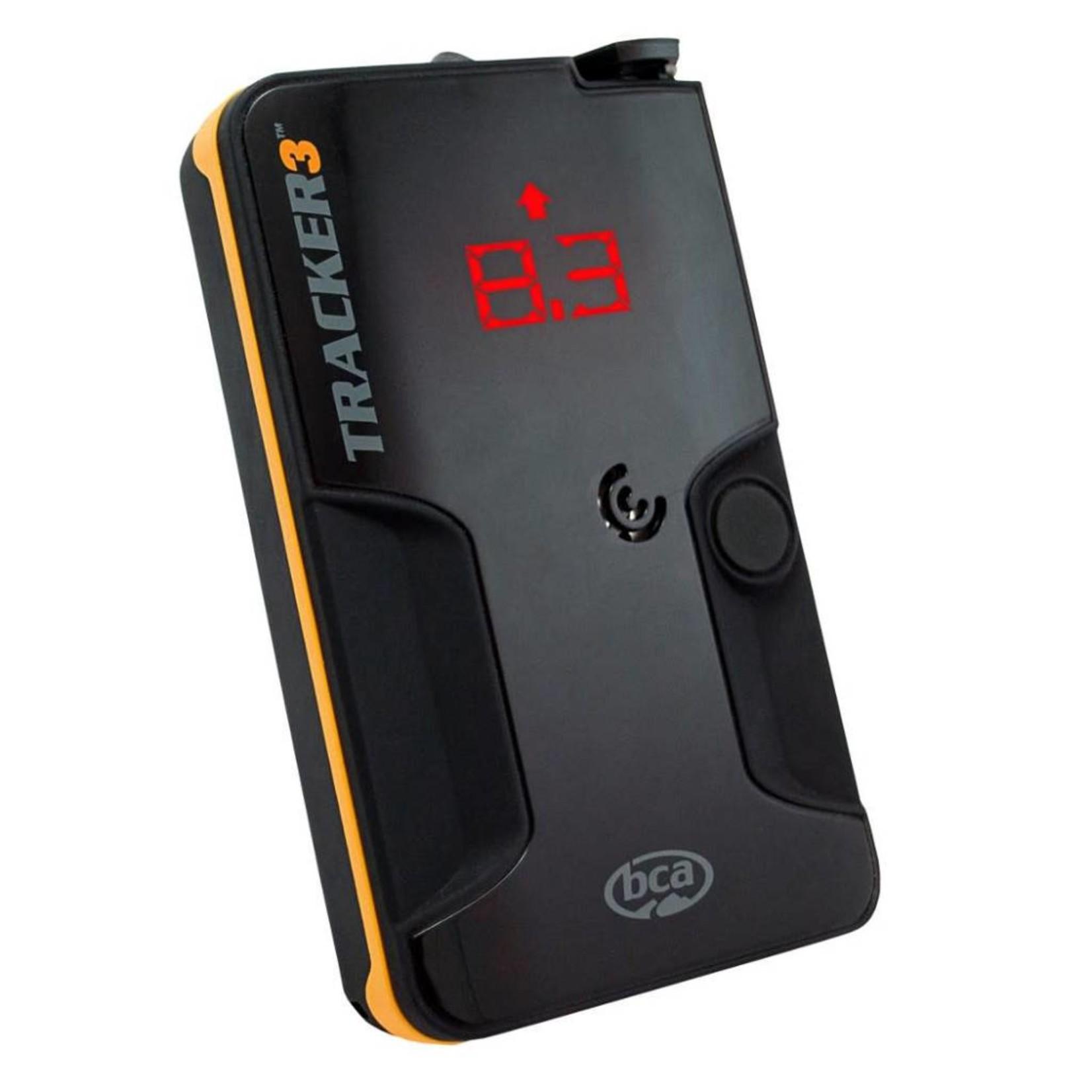 Backcountry Access DVA BCA Tracker 3