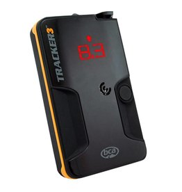 Backcountry Access BCA Tracker 3 Avalanche Transceiver
