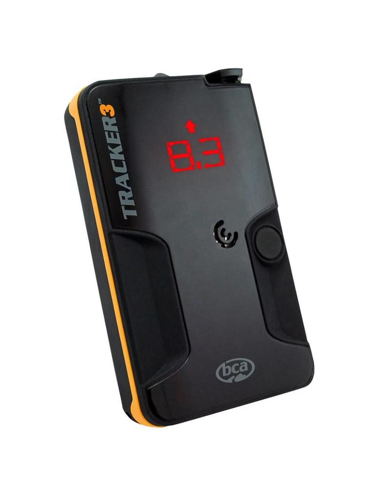 Backcountry Access BCA Tracker 3 Avalanche Transceiver
