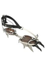 Black Diamond Crampons Black Diamond Cyborg Pro