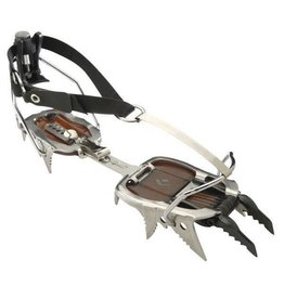 Black Diamond Crampons Black Diamond Cyborg Pro