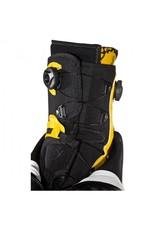 La Sportiva La Sportiva G2 SM Boots