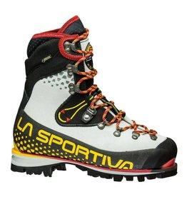 La Sportiva La Sportiva Nepal Cube GTX Boot - Women