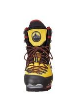 La Sportiva La Sportiva Nepal Cube GTX Boot - Men