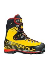 La Sportiva Botte La Sportiva Nepal Cube GTX - Homme