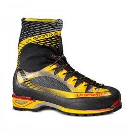 La Sportiva La Sportiva Trango Ice Cube GTX Boot