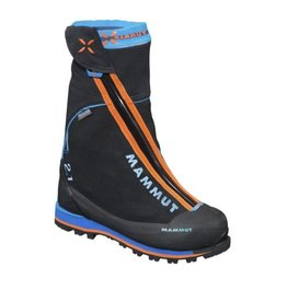 Mammut Botte Mammut Nordwand 2.1 High - Unisexe