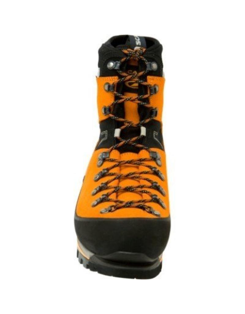 Scarpa Scarpa Mont Blanc GTX - Men