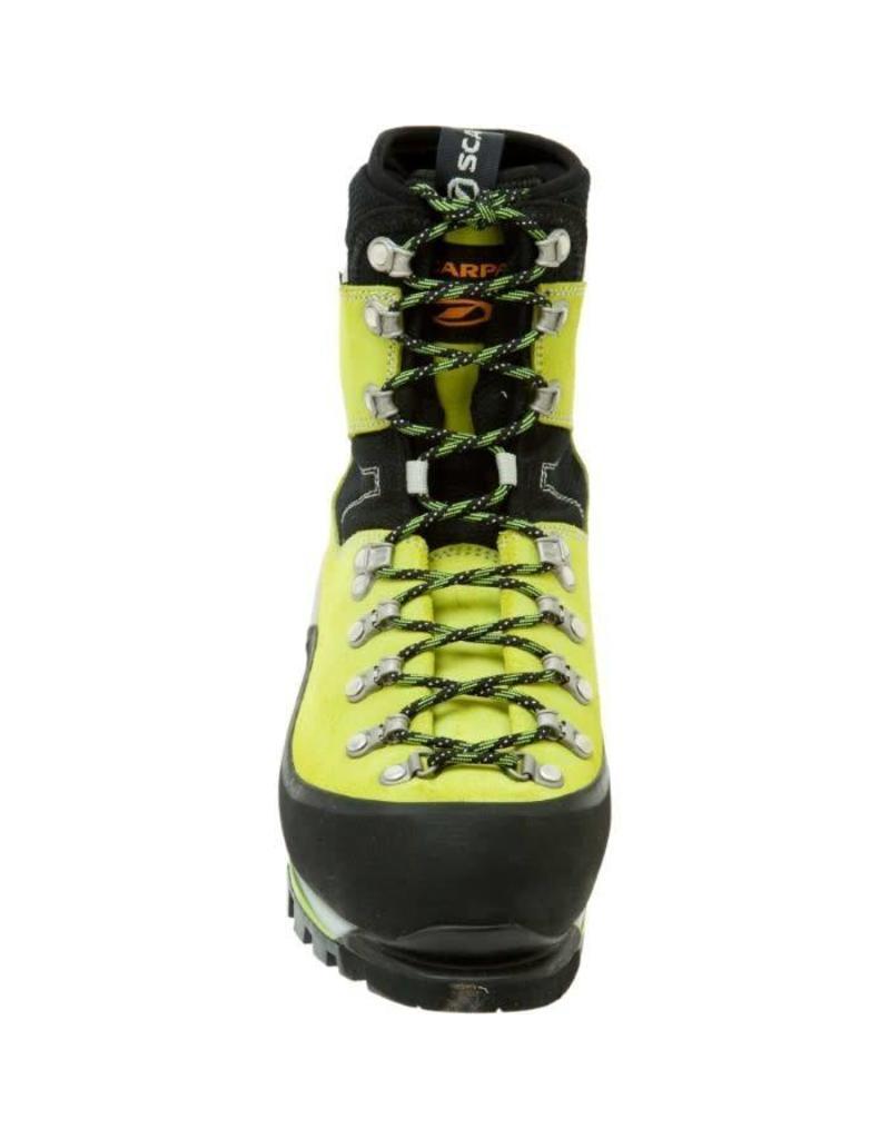 Scarpa Scarpa Mont Blanc GTX - Women