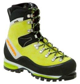 Scarpa Scarpa Mont Blanc GTX Women's Mountaineering Boot