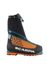 Scarpa Scarpa Phantom 6000 Boots - Unisex