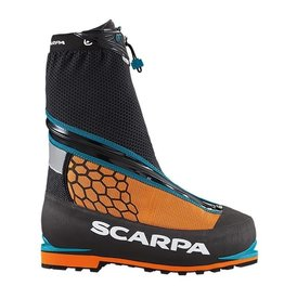 Scarpa Scarpa Phantom 6000 Boots