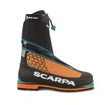 Scarpa Scarpa Phantom Tech Boots