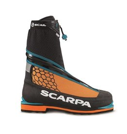 Scarpa Botte Scarpa Phantom Tech