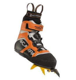 Scarpa Scarpa Rebel Ice Boot - Unisex