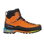 Scarpa Scarpa Zodiac Tech GTX Mountain Boot - Men