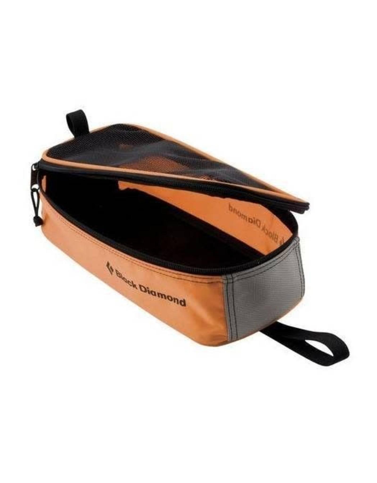 Black Diamond Black Diamond Crampon Bag