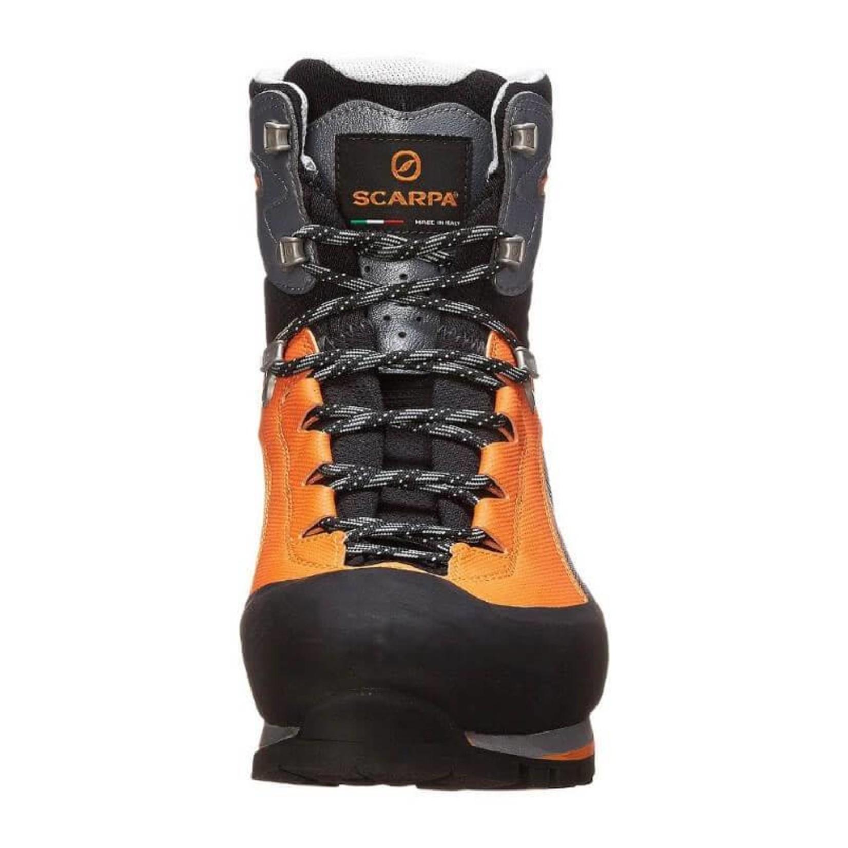 Scarpa Scarpa Charmoz Mountaineering Boots - Men