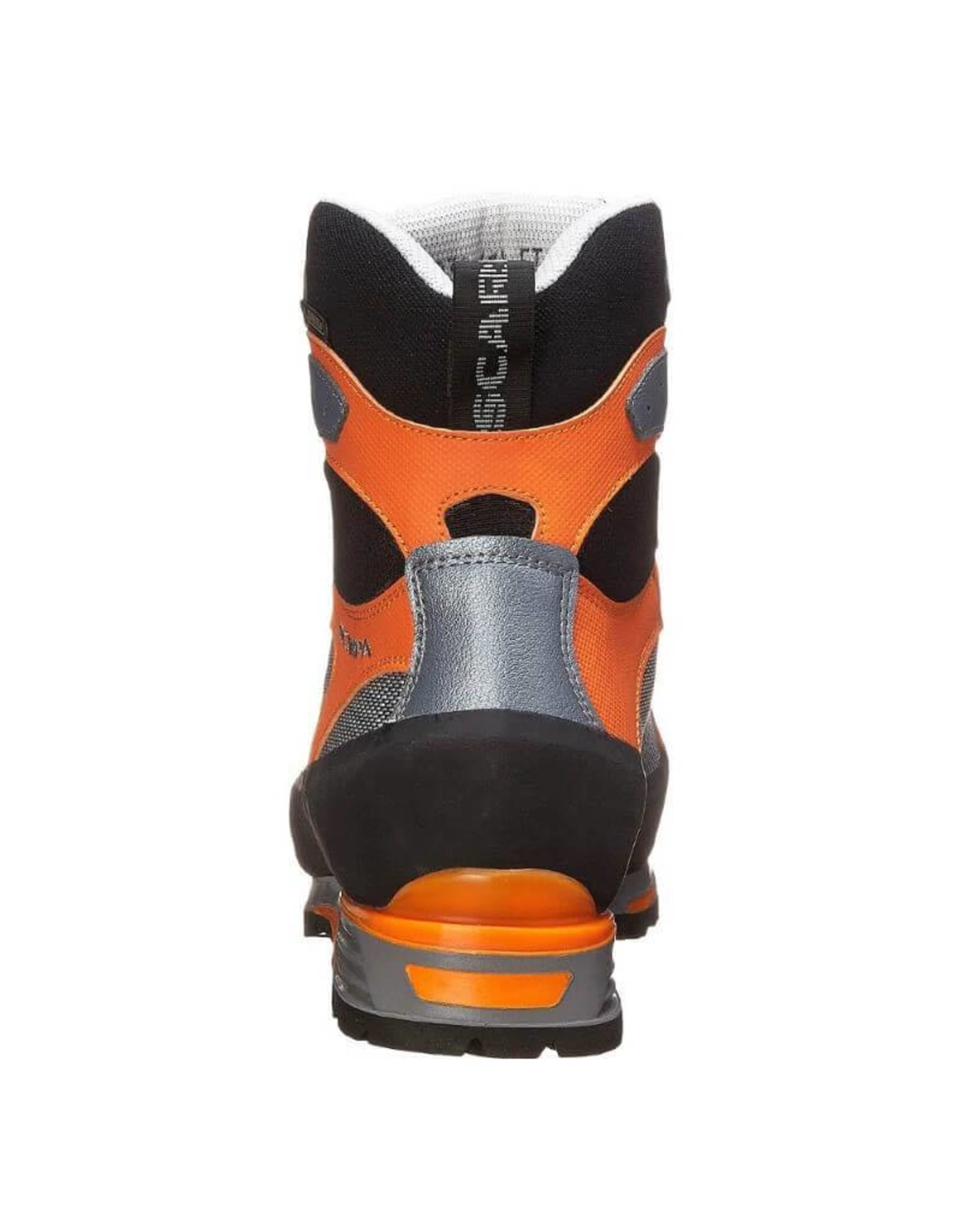 Scarpa Scarpa Charmoz Mountaineering Boots - Men