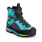 Scarpa Scarpa Charmoz Mountaineering Boot - Women