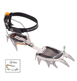 Black Diamond Black Diamond Sabretooth Crampon