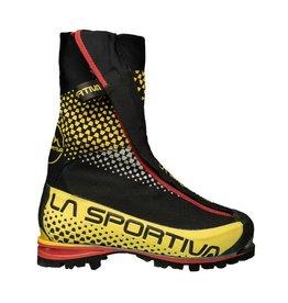 La Sportiva La Sportiva G5 Boots - Men