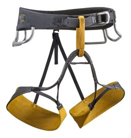 Black Diamond Black Diamond Zone Climbing Harness - Men