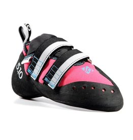Five Ten Five Ten Women's Blackwing Climbing Shoes
