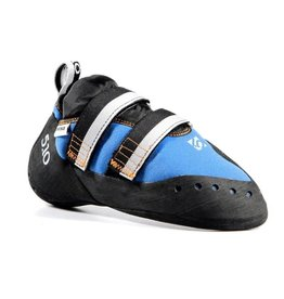Five Ten Five Ten Blackwing Climbing Shoes
