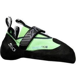 Five Ten Five Ten Team VXI Shoes
