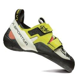 La Sportiva La Sportiva Otaki Climbing Shoes - Women