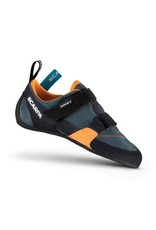 Scarpa Scarpa Force V Rock Climbing Shoes