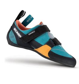Scarpa Scarpa Force V Women's Rock Climbing Shoes