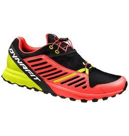 Dynafit Dynafit Women's Alpine Pro Running Shoe