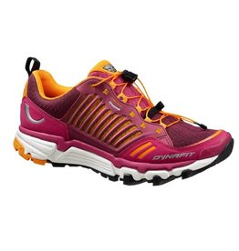Dynafit Dynafit Women's Feline Ultra Running Shoe